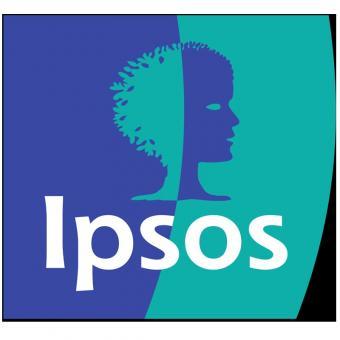 http://www.indiantelevision.com/sites/default/files/styles/340x340/public/images/tv-images/2019/06/06/ipsos.jpg?itok=tUCR1Z0c
