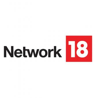 http://www.indiantelevision.com/sites/default/files/styles/340x340/public/images/tv-images/2019/06/06/network.jpg?itok=oB1xA6J5