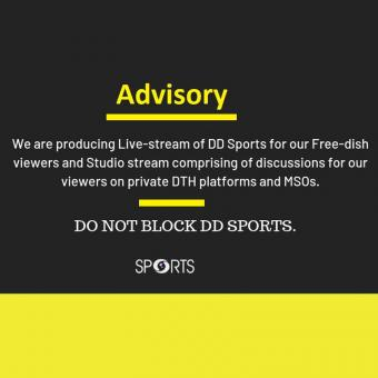 https://ntawards.indiantelevision.com/sites/default/files/styles/340x340/public/images/tv-images/2019/06/06/sports.jpg?itok=aQ0cQEv3