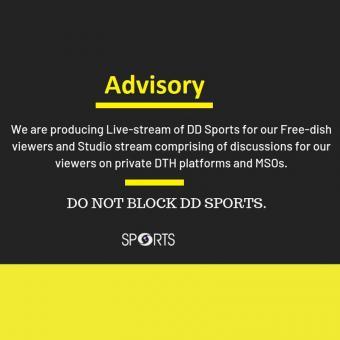 https://www.indiantelevision.com/sites/default/files/styles/340x340/public/images/tv-images/2019/06/06/sports.jpg?itok=hhBT1ARv