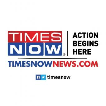 http://www.indiantelevision.com/sites/default/files/styles/340x340/public/images/tv-images/2019/06/06/timesnow.jpg?itok=OW1rojwV