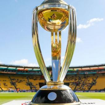 https://www.indiantelevision.com/sites/default/files/styles/340x340/public/images/tv-images/2019/06/06/worldcup.jpg?itok=4WqP8FX4