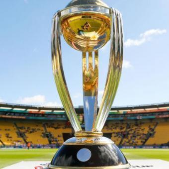 https://www.indiantelevision.com/sites/default/files/styles/340x340/public/images/tv-images/2019/06/06/worldcup.jpg?itok=La-tN4T4