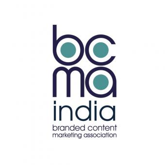 https://www.indiantelevision.com/sites/default/files/styles/340x340/public/images/tv-images/2019/06/07/bcma.jpg?itok=HpGBhzco