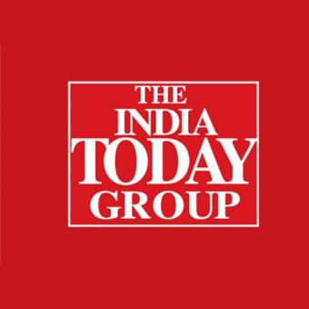 https://www.indiantelevision.com/sites/default/files/styles/340x340/public/images/tv-images/2019/06/07/india.jpg?itok=dbvzDKk3