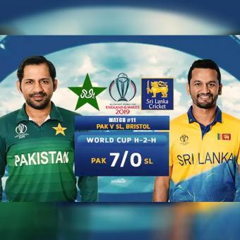 https://www.indiantelevision.com/sites/default/files/styles/340x340/public/images/tv-images/2019/06/07/pakvssl.jpg?itok=y8WIrqRB