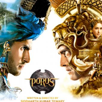https://www.indiantelevision.com/sites/default/files/styles/340x340/public/images/tv-images/2019/06/07/porus.jpg?itok=TxfG0hGZ
