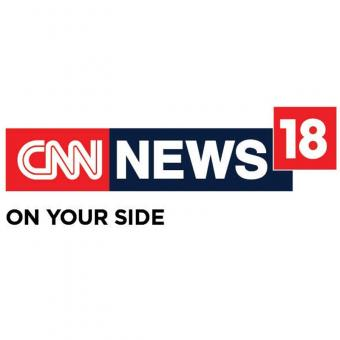 https://www.indiantelevision.com/sites/default/files/styles/340x340/public/images/tv-images/2019/06/08/cnn_new.jpg?itok=7oWDypZ2