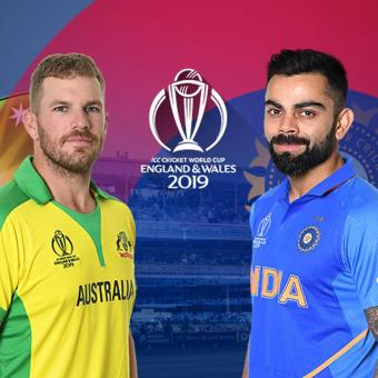 https://www.indiantelevision.com/sites/default/files/styles/340x340/public/images/tv-images/2019/06/08/indvsaus.jpg?itok=3kQGxPnr