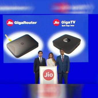https://www.indiantelevision.com/sites/default/files/styles/340x340/public/images/tv-images/2019/06/08/jio.jpg?itok=7kRqtNi_