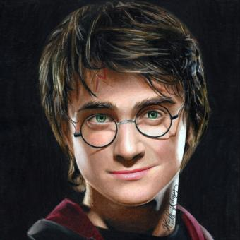 http://www.indiantelevision.com/sites/default/files/styles/340x340/public/images/tv-images/2019/06/10/Harry_Potter.jpg?itok=mJ7gsq_1
