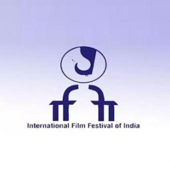 https://www.indiantelevision.com/sites/default/files/styles/340x340/public/images/tv-images/2019/06/10/IFFI_0.jpg?itok=81cHBzZP