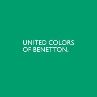 https://www.indiantelevision.com/sites/default/files/styles/340x340/public/images/tv-images/2019/06/10/benetton.jpg?itok=_euCRMod