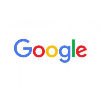 https://www.indiantelevision.com/sites/default/files/styles/340x340/public/images/tv-images/2019/06/10/google.jpg?itok=dCVnInc1