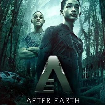 http://www.indiantelevision.com/sites/default/files/styles/340x340/public/images/tv-images/2019/06/11/After-Earth.jpg?itok=8mVwUGjT