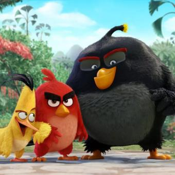 https://www.indiantelevision.com/sites/default/files/styles/340x340/public/images/tv-images/2019/06/11/Angry-Birds.jpg?itok=gvMo2ICr