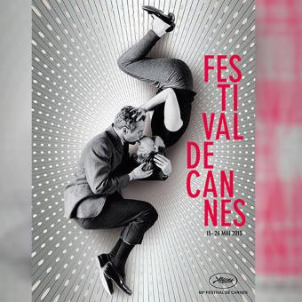 http://www.indiantelevision.com/sites/default/files/styles/340x340/public/images/tv-images/2019/06/11/The-66th-Festival-de-Cannes.jpg?itok=8Eqd6_1B