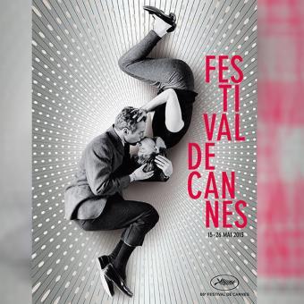 https://www.indiantelevision.com/sites/default/files/styles/340x340/public/images/tv-images/2019/06/11/The-66th-Festival-de-Cannes.jpg?itok=pJekjSQK