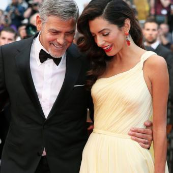 https://www.indiantelevision.com/sites/default/files/styles/340x340/public/images/tv-images/2019/06/11/The-Festival-de-Cannes.jpg?itok=C4-YgqoE