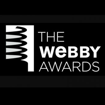 https://www.indiantelevision.com/sites/default/files/styles/340x340/public/images/tv-images/2019/06/11/Webby-Awards.jpg?itok=Wck3tSL2