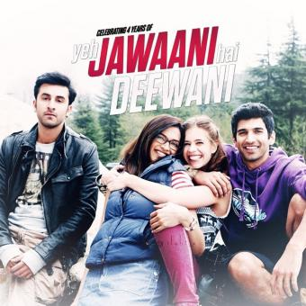https://www.indiantelevision.com/sites/default/files/styles/340x340/public/images/tv-images/2019/06/11/YJHD.jpg?itok=zVraNkbr