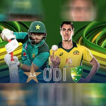 https://www.indiantelevision.com/sites/default/files/styles/340x340/public/images/tv-images/2019/06/11/pakistan.jpg?itok=y4bMXVTk