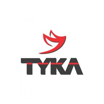 http://www.indiantelevision.com/sites/default/files/styles/340x340/public/images/tv-images/2019/06/11/tyka.jpg?itok=ikDSNls1