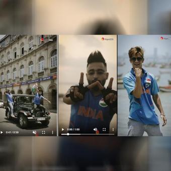 https://www.indiantelevision.com/sites/default/files/styles/340x340/public/images/tv-images/2019/06/11/vigo.jpg?itok=AuwI3pmF