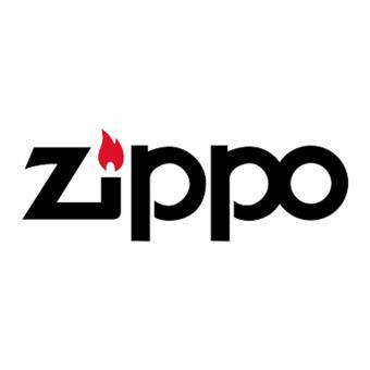 https://www.indiantelevision.com/sites/default/files/styles/340x340/public/images/tv-images/2019/06/11/zippo.jpg?itok=hU9WUtPQ