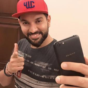 http://www.indiantelevision.com/sites/default/files/styles/340x340/public/images/tv-images/2019/06/12/Yuvraj_Singh.jpg?itok=yL3xgm8X
