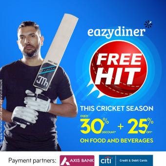 https://www.indiantelevision.com/sites/default/files/styles/340x340/public/images/tv-images/2019/06/13/eazydinner.jpg?itok=r85n25sl