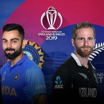 http://www.indiantelevision.com/sites/default/files/styles/340x340/public/images/tv-images/2019/06/13/indvsnz.jpg?itok=aX8_piqL