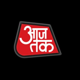https://www.indiantelevision.com/sites/default/files/styles/340x340/public/images/tv-images/2019/06/17/aaj-tak-logo.jpg?itok=45Q-aUeO