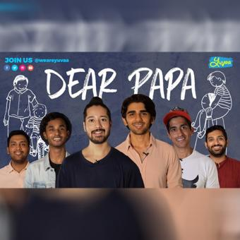 http://www.indiantelevision.com/sites/default/files/styles/340x340/public/images/tv-images/2019/06/17/papa.jpg?itok=gurWmXcy