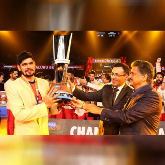 https://www.indiantelevision.com/sites/default/files/styles/340x340/public/images/tv-images/2019/06/17/win.jpg?itok=UPmO6JrK