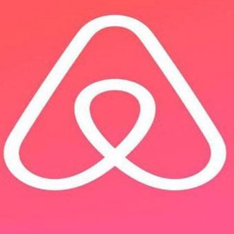 https://www.indiantelevision.com/sites/default/files/styles/340x340/public/images/tv-images/2019/06/18/airbnb.jpg?itok=gjnFMXSs