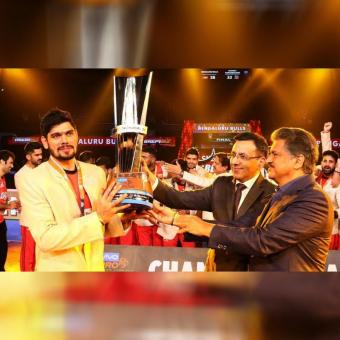 https://www.indiantelevision.com/sites/default/files/styles/340x340/public/images/tv-images/2019/06/18/cup.jpg?itok=BgkY-A8Z