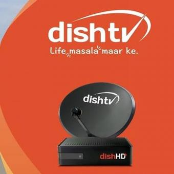 https://www.indiantelevision.in/sites/default/files/styles/340x340/public/images/tv-images/2019/06/18/dish.jpg?itok=CkZRnQ7q