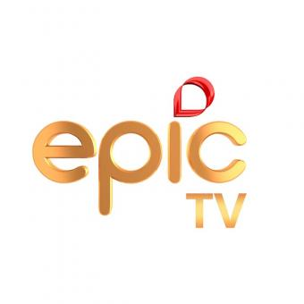 https://www.indiantelevision.com/sites/default/files/styles/340x340/public/images/tv-images/2019/06/18/epic.jpg?itok=o1QqfNTc