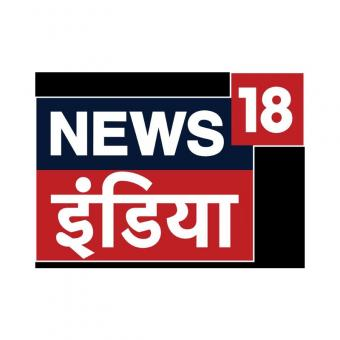 https://www.indiantelevision.com/sites/default/files/styles/340x340/public/images/tv-images/2019/06/18/news18.jpg?itok=aQ7NUFDY