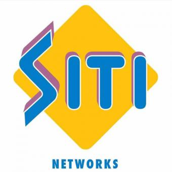 https://www.indiantelevision.com/sites/default/files/styles/340x340/public/images/tv-images/2019/06/18/siti.jpg?itok=dYTL_ipR