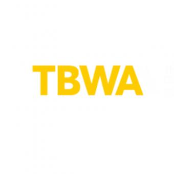 https://www.indiantelevision.com/sites/default/files/styles/340x340/public/images/tv-images/2019/06/18/tbwa.jpg?itok=wM3W5_zD