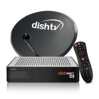 https://www.indiantelevision.com/sites/default/files/styles/340x340/public/images/tv-images/2019/06/19/Dish-TV.jpg?itok=KNWAzs0I
