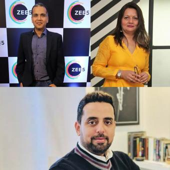 https://www.indiantelevision.com/sites/default/files/styles/340x340/public/images/tv-images/2019/06/19/ZEE5_India.jpg?itok=Ak8CefW0