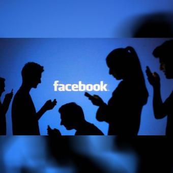 http://www.indiantelevision.com/sites/default/files/styles/340x340/public/images/tv-images/2019/06/19/facebook.jpg?itok=GYla4FaM