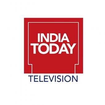https://www.indiantelevision.com/sites/default/files/styles/340x340/public/images/tv-images/2019/06/19/india.jpg?itok=DX6PvuAX