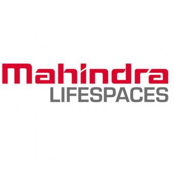 http://www.indiantelevision.com/sites/default/files/styles/340x340/public/images/tv-images/2019/06/19/mahindra.jpg?itok=NT7-1G20