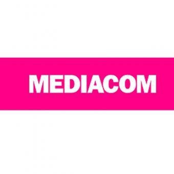 https://www.indiantelevision.com/sites/default/files/styles/340x340/public/images/tv-images/2019/06/19/mediacom.jpg?itok=JpUFn9Kz