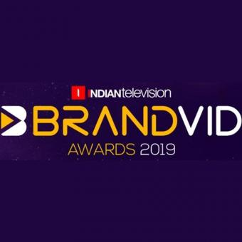https://www.indiantelevision.com/sites/default/files/styles/340x340/public/images/tv-images/2019/06/20/brandvid.jpg?itok=LvPPkxMs