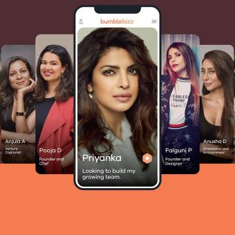 https://www.indiantelevision.com/sites/default/files/styles/340x340/public/images/tv-images/2019/06/20/bumble.jpg?itok=XE5A1qCp